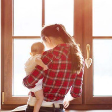 10 Things your dietitian wants you to know about breastfeeding and work
