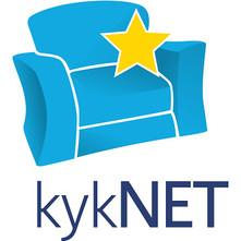 KykNET video