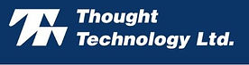 Thought technology.jpg