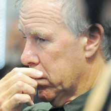 The case against Noakes was not laid on a whim
