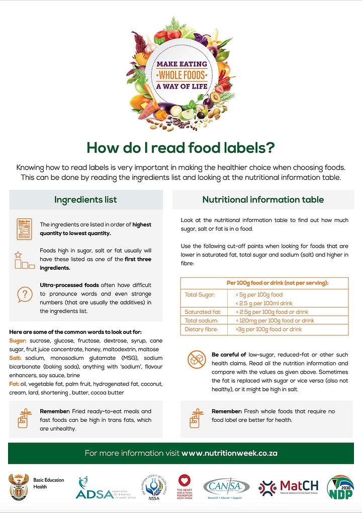 NNW 2019 How Do I Read Food Labels.jpg