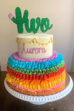 fiesta cake.jpg