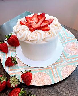 SB Cake.jpg
