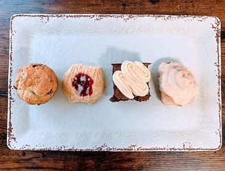 breakfast platter 2.jpg