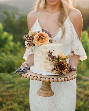bride and cake 5.jpg