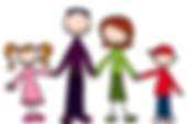 Psihoterapevtske storitve za starše
