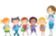 Psihoterapevtske storitve za učitelje in vzgojitelje