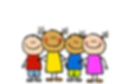 Psihoterapija otrok in mladostnikov