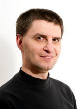 Marko Bešlič