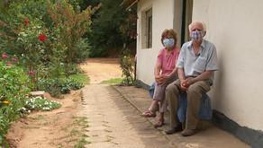 Amargosa: Moradores da Zona Rural cobram por Agentes Comunitários