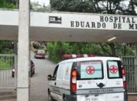 Ministério da Saúde não considera paciente em BH como caso suspeito de coronavírus
