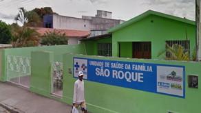 Amargosa: USF do São Roque foi retirado da lista dos postos que irão vacinar contra covid-19