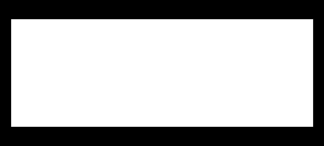 southerncaliforniaedison_whitelogo