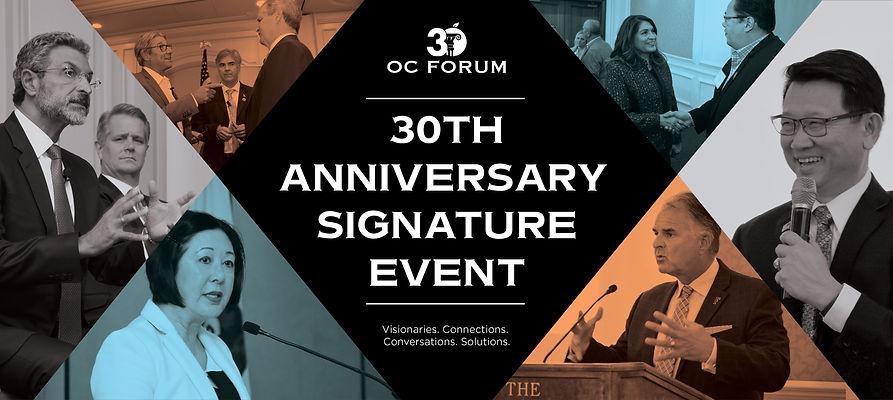 OCF_30th anniversary awards_header.jpg