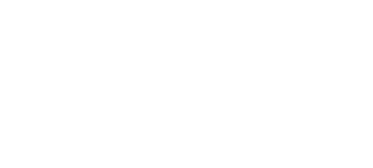 markchapin_whitelogo