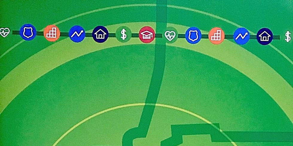 2018 Community Indicators Report