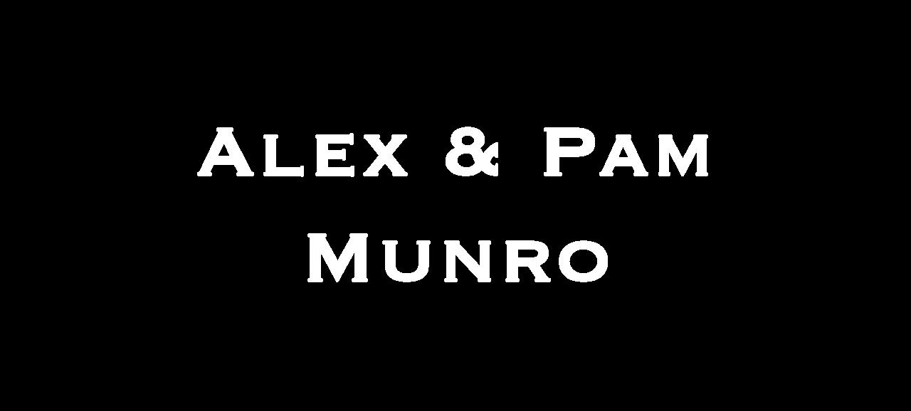 alexpammunro_whitelogo