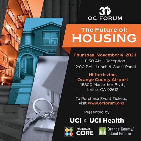 The Future of Housing_square2.png