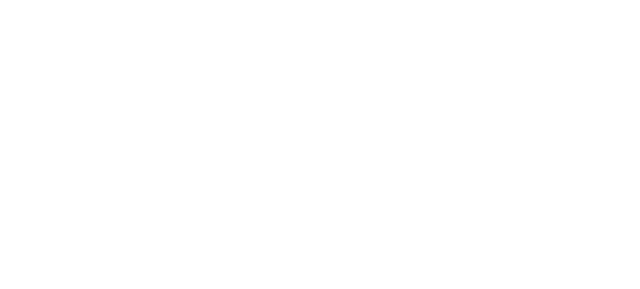 charterspectrum_whitelogo