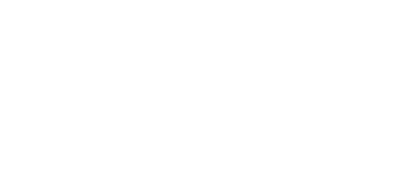 jerrymaralouharrington_whitelogo
