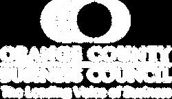 OCBC (with tag line)_whitelogo