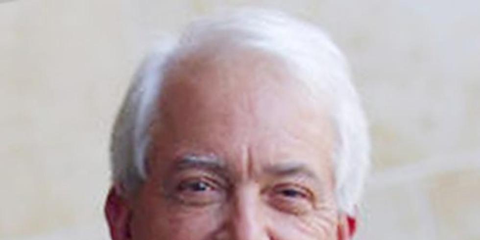 John Cox: Gubernatorial Breakfast