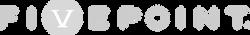 Five Point Logo 2020