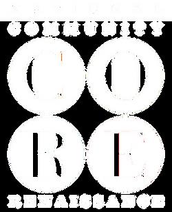core_whitelogo