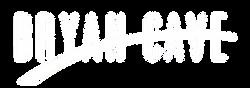 bryan_cave_logo