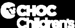 CHOCChildrens_whitelogo