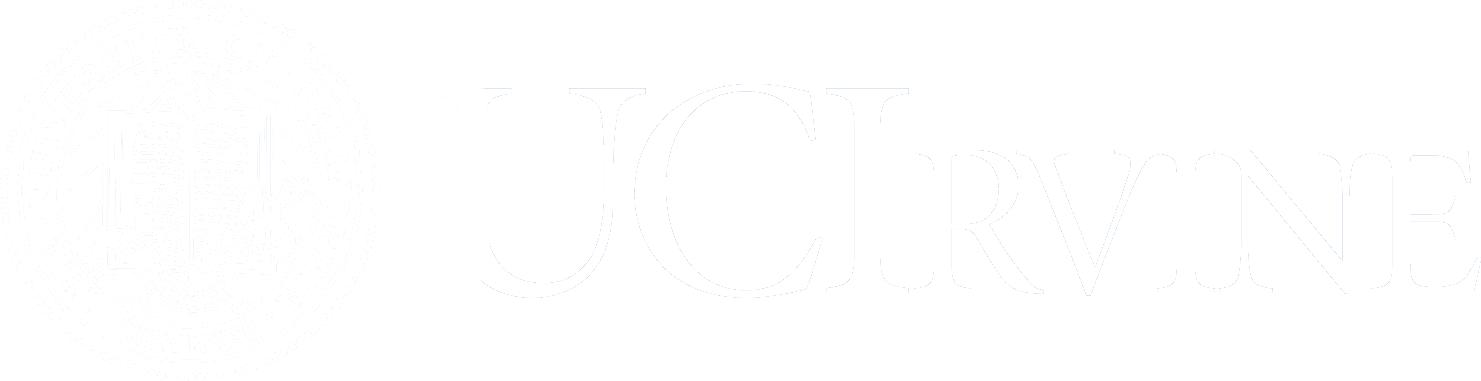 UCI_whitelogo