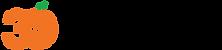 OCF_30th Anniversary_Logo (No Tagline).p