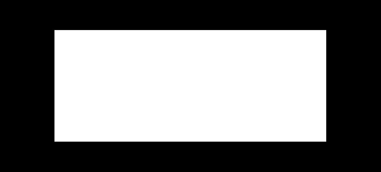 bankofamerica_whitelogo