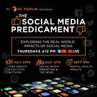 OCF_Social Media Predicament_Overal series square (1).png