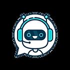 FF_Bot Toni.png