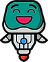FF_Bots-02.png