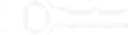 ff_logo-Horizontal-white-01.png