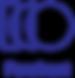ff_logo-01.png