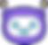 FF_Bots-01.png