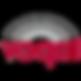 voqalmstrbrd_lockup_logo_2.png