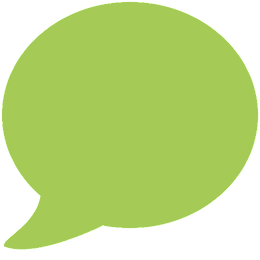 speech-bubble-png-29_edited.png
