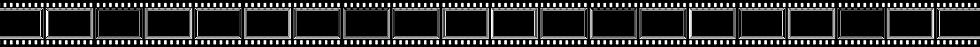 film striptransparent.png