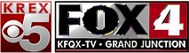 KREX-Fox-cluster-logo transparent.png