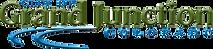 gj.logo TRANSPARENT.png