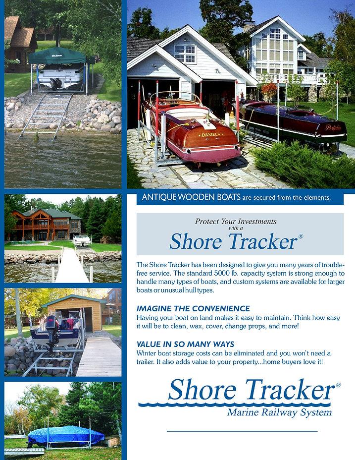 shore racker.jpg
