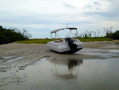 beached_boat_#2.png