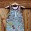 Thumbnail: Unterhemd aus Biobaumwolle