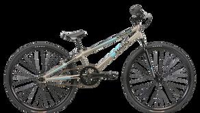 HARO race fietsen