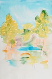 Untitled Landscape 010