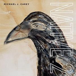 mjcarey-native2_cover.jpg